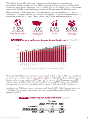 wsu-economic-impact-7.jpg