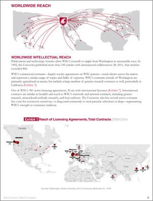 wsu-economic-impact-12.jpg