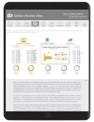 data_viz_dashboard_bmgf_cai_timdegner.jpg