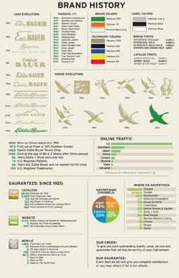timdegner_infographic_dataviz.jpg