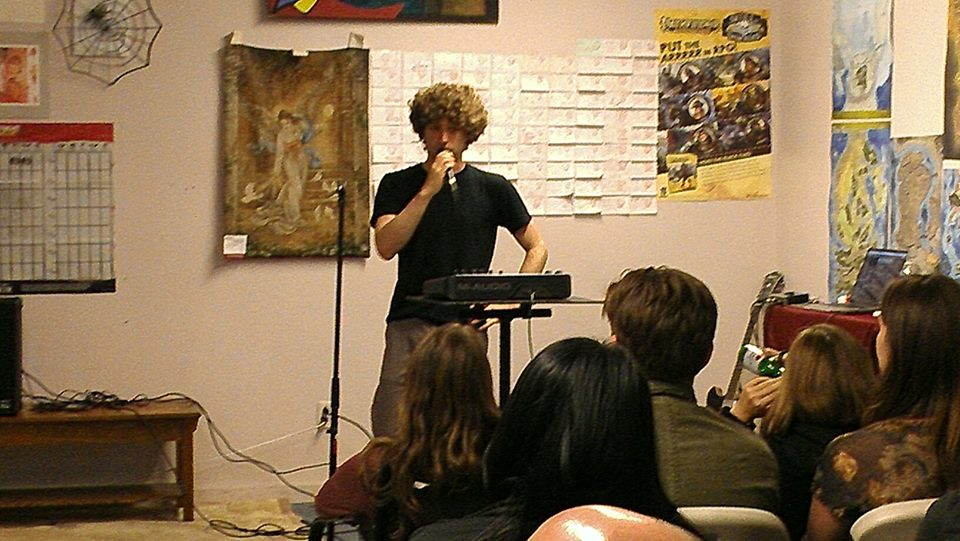 Comedy at store 3.jpg