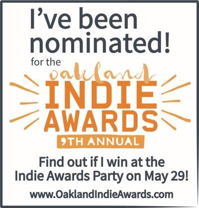 Indie Awards Nomination.jpg