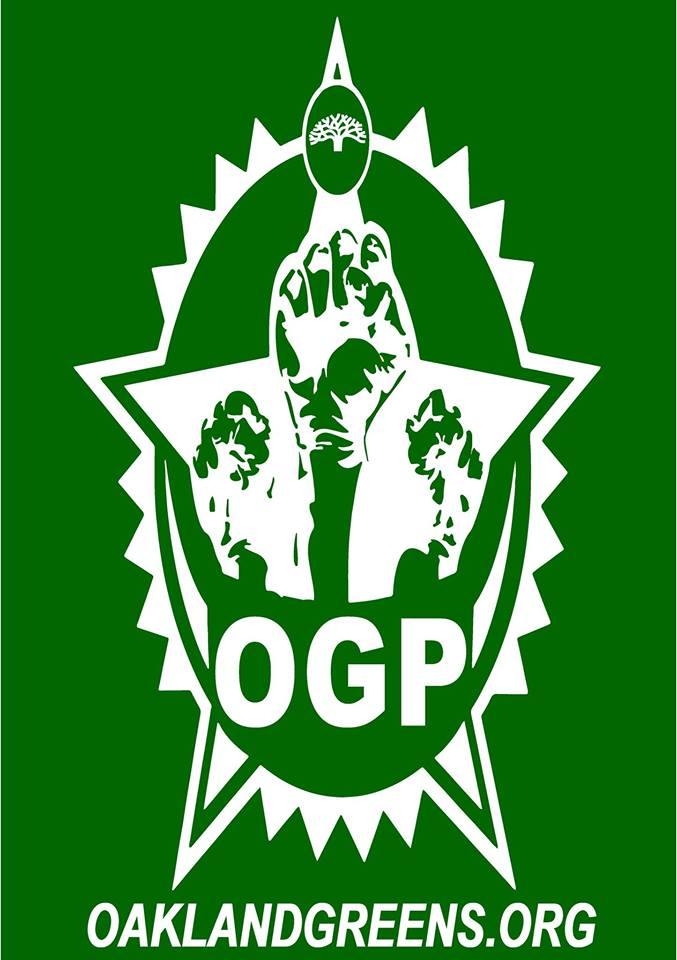 oakland greens symbol.jpg