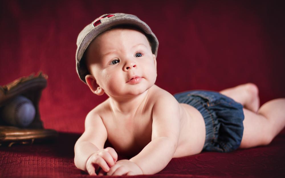 bebe-1.jpg
