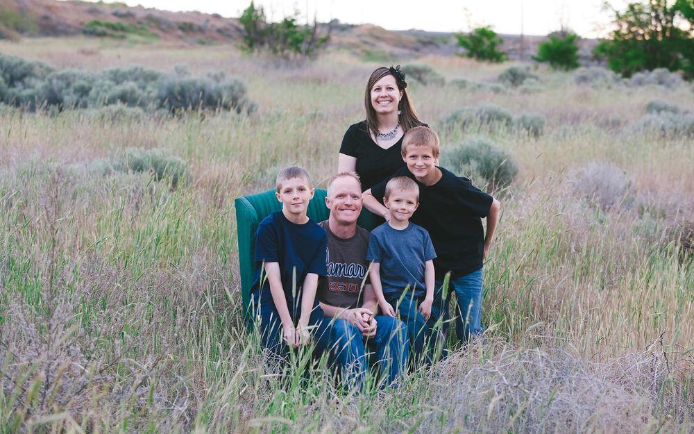 family-3a.jpg