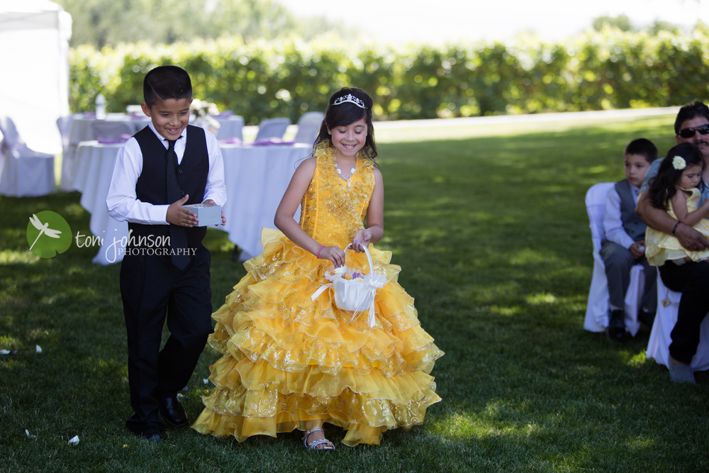 Ramos-Avalos-ceremony-38.jpg