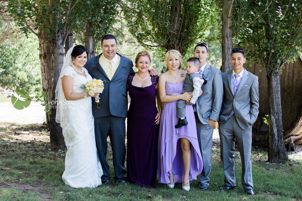 Ramos-Avalos-family-11.jpg