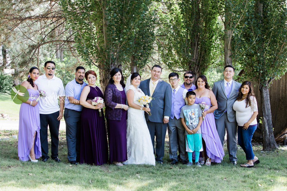 Ramos-Avalos-family-15.jpg