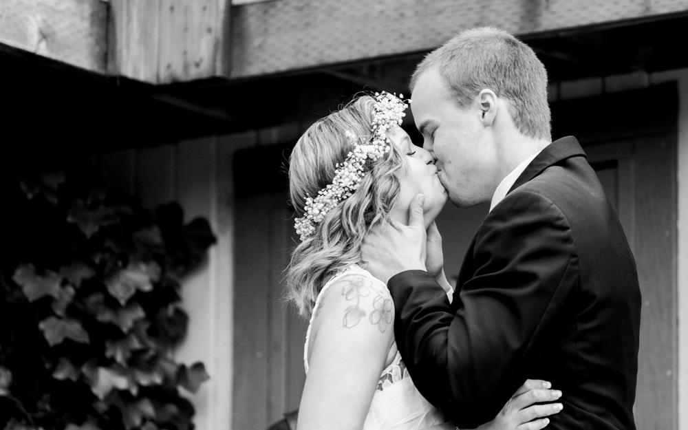 wedding-27.jpg