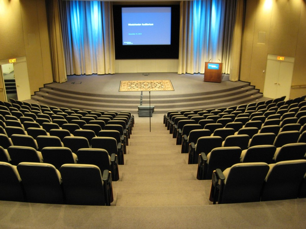 WC Auditorium.jpg