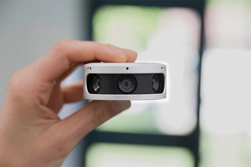 Altia   Systems (2015  ).   Panacast   Camera. Retrieved   from :   http://www.innovant.com/products/conference_products/video-conferencing/