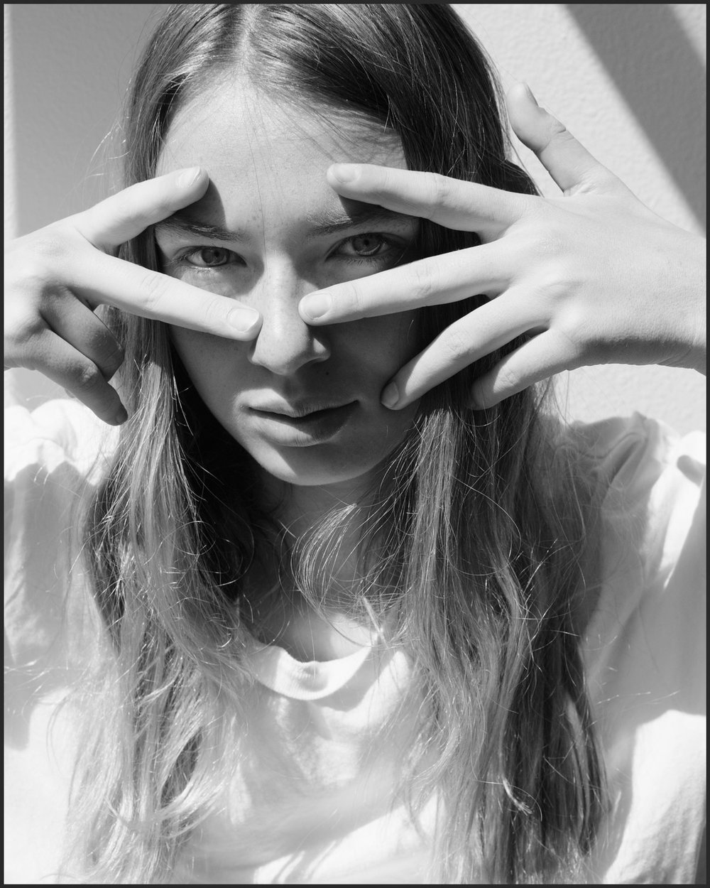 Nick_Sabatalo_Fashion_Photography_Inspirational_Artist_Newsletter_Motivational_Quote_Peronal_Development_Exercise_Bronte_Schleppi_Photogenics_LA_Models-05.jpg