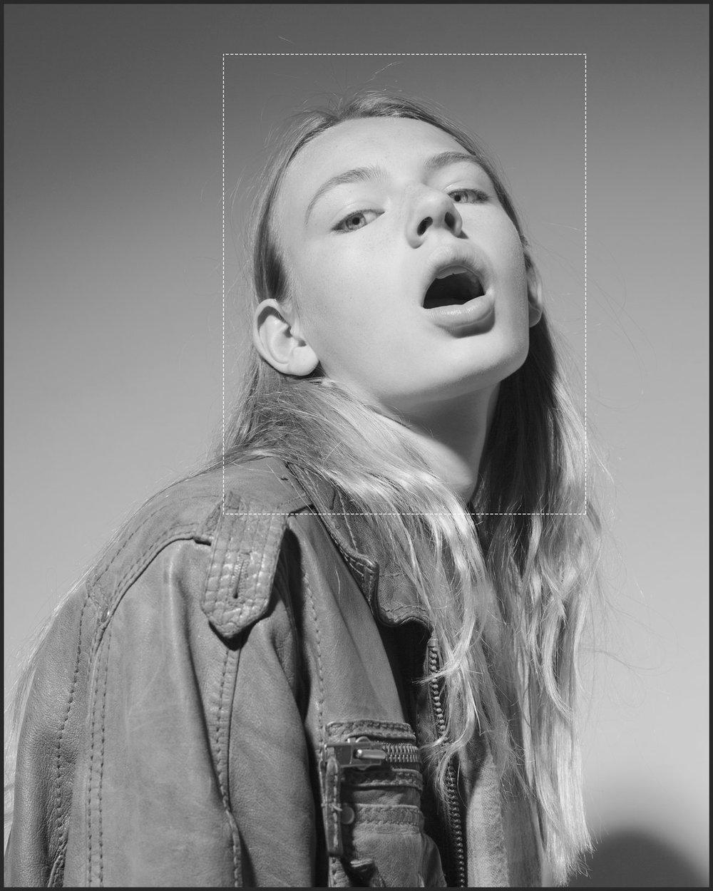 Nick_Sabatalo_Fashion_Photography_Inspirational_Artist_Newsletter_Motivational_Quote_Peronal_Development_Exercise_Bronte_Schleppi_Photogenics_LA_Models-28.jpg