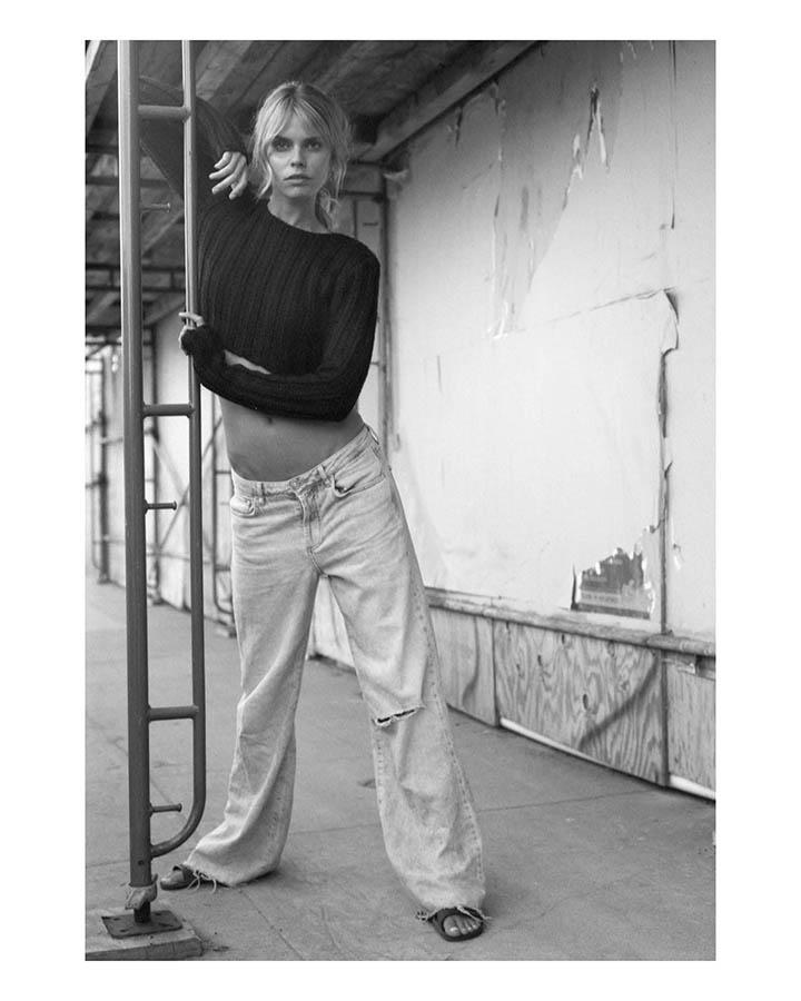 nick_sabatalo_commercial_fashion_photography_portfolio_los_angeles_photographer-21.jpg