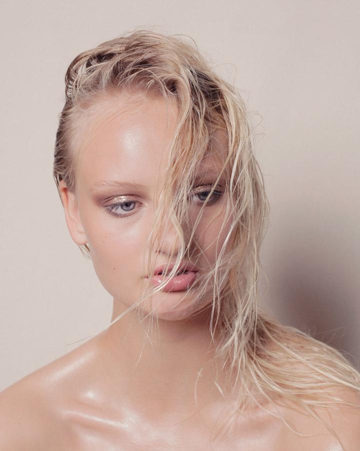 nick_sabatalo_los_angeles_fashion_beauty_photography_emilie_frandsen_photogenics_models-2.jpg