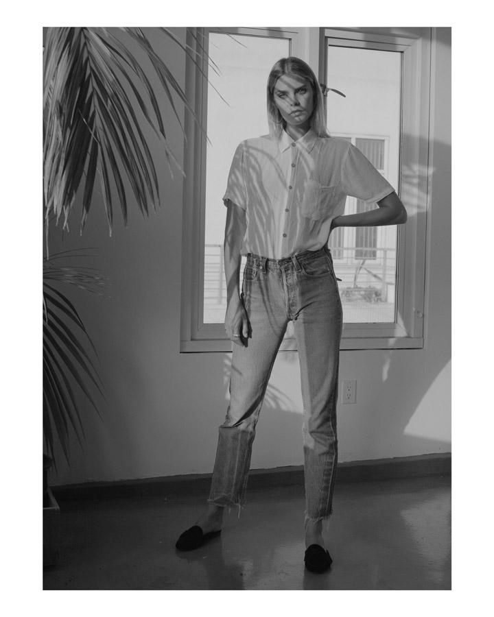nick_sabatalo_los_angeles_fashion_photography_anna_tunhav_model-2.jpg