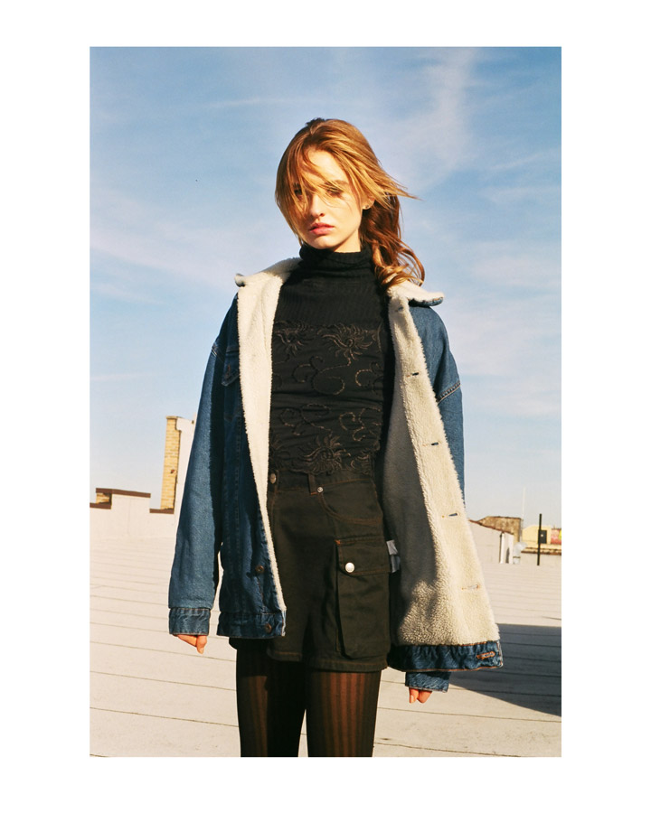 nick_sabatalo_commercial_fashion_photography_portfolio_los_angeles_photographer-43.jpg