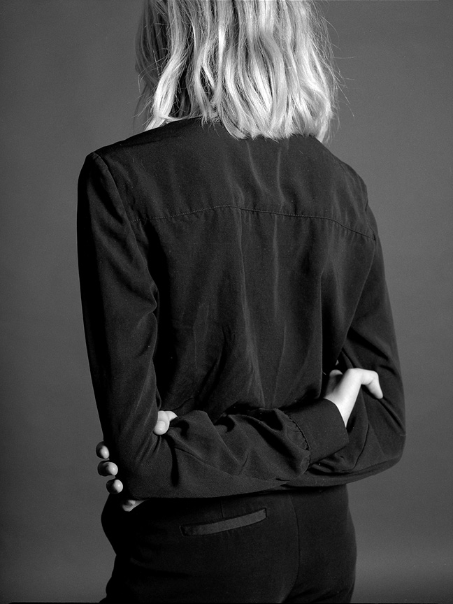 Nick_Sabatalo_Fashion_Photography_Portfolio-40.jpg