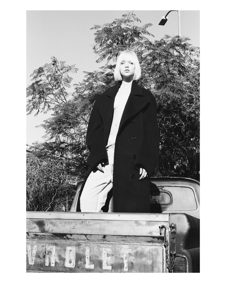 nick_sabatalo_photography_fashion_photographer_los_angeles_jesse_stewart.jpg