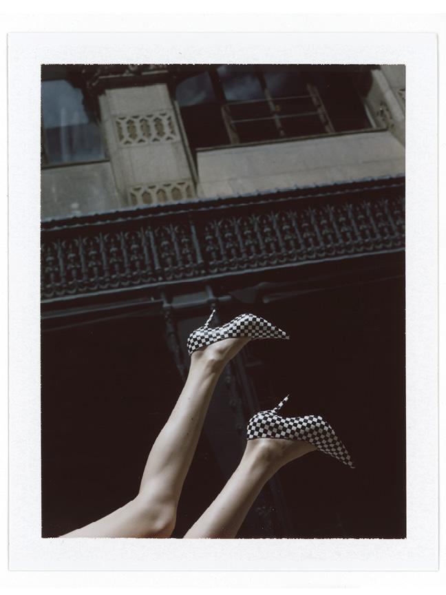 Nick_Sabatalo_Fashion_Photography_Portfolio-22.jpg