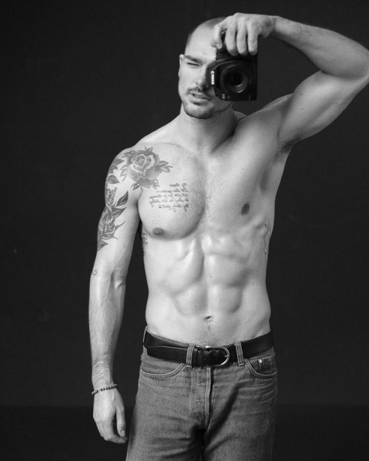 Nick_Sabatalo_Modeling_Portfolio-27.jpg
