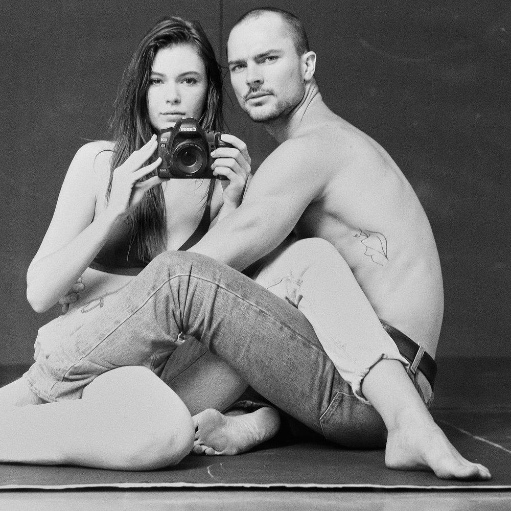 Nick_Sabatalo_Modeling_Portfolio-36.jpg
