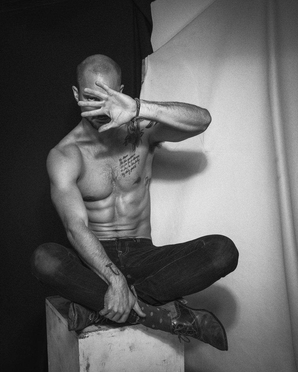Nick_Sabatalo_Modeling_Portfolio-39.jpg