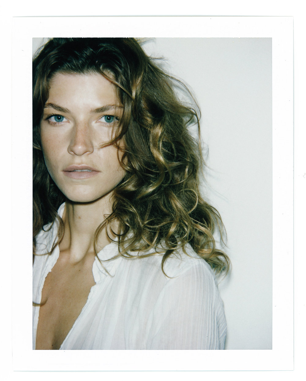 nick_sabatalo_photography_fashion_photographer_los_angeles_new_york