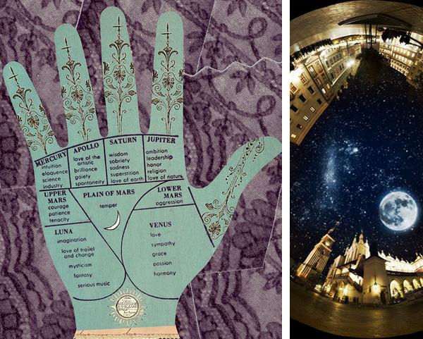 astronomy, moons, stars, solar system