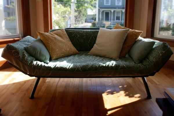 updated futon