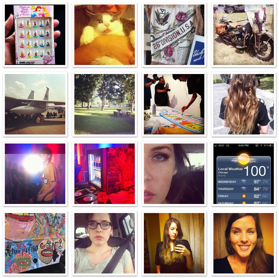 riley moore instagram