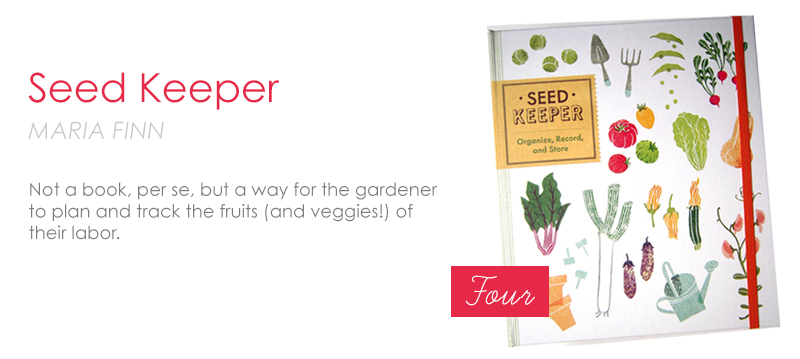 seed keeper, maria finn