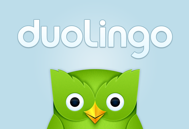 Duolingo: Free Language Learning