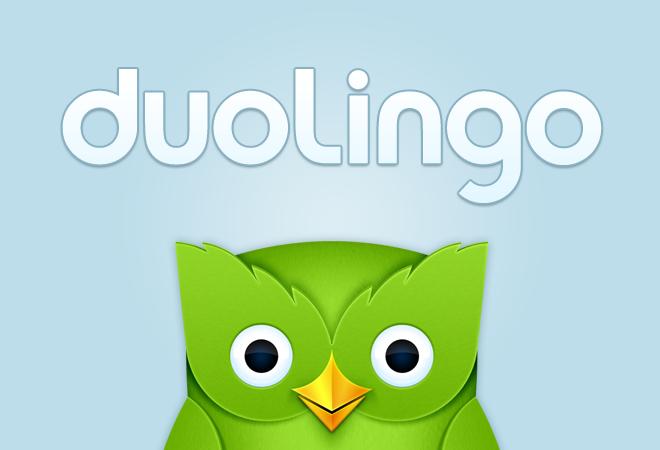 Duolingo: Free Language Learning