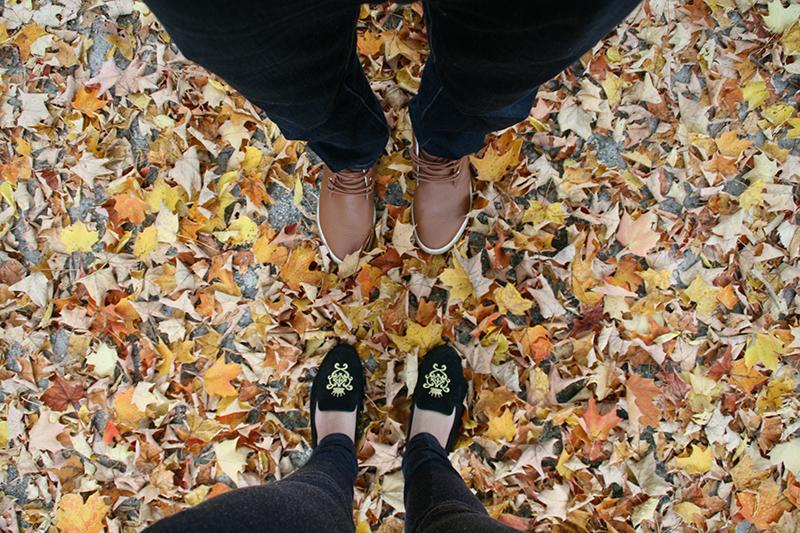 feet-093014.jpg