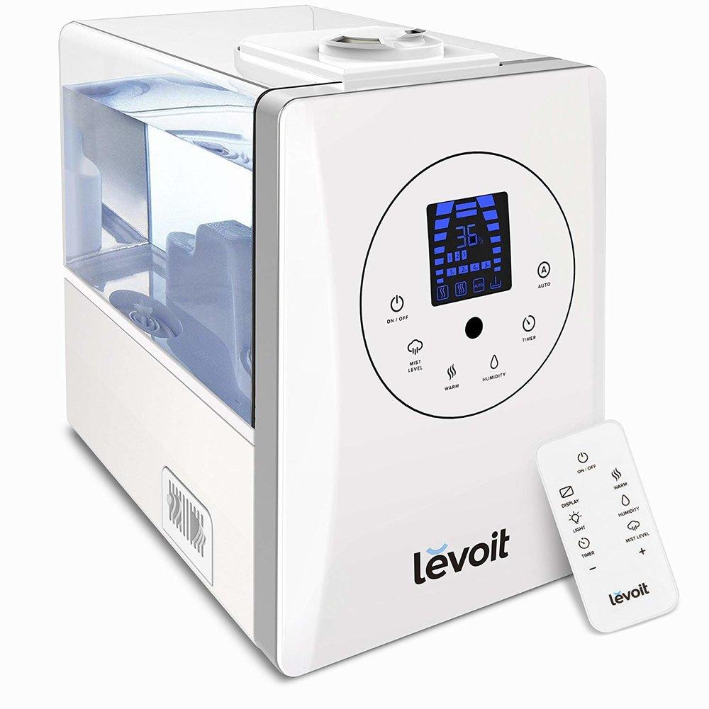 levoit-humidifier-for-dust-mite-allergy.jpg
