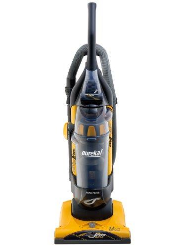 eureka-vacuum-for-dust-allergy.jpg
