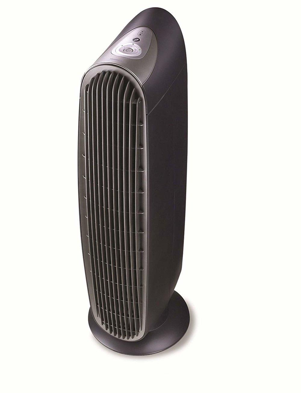 honeywell-air-purifier-for-dust-allergy.jpg