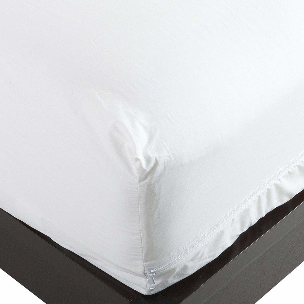 allersoft-mattress-cover-for-dust-mite-allergies.jpg