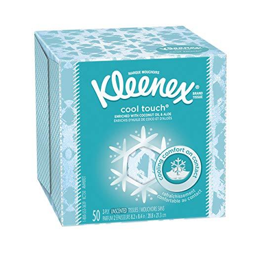 kleenex-cool-touch-tissues.jpg