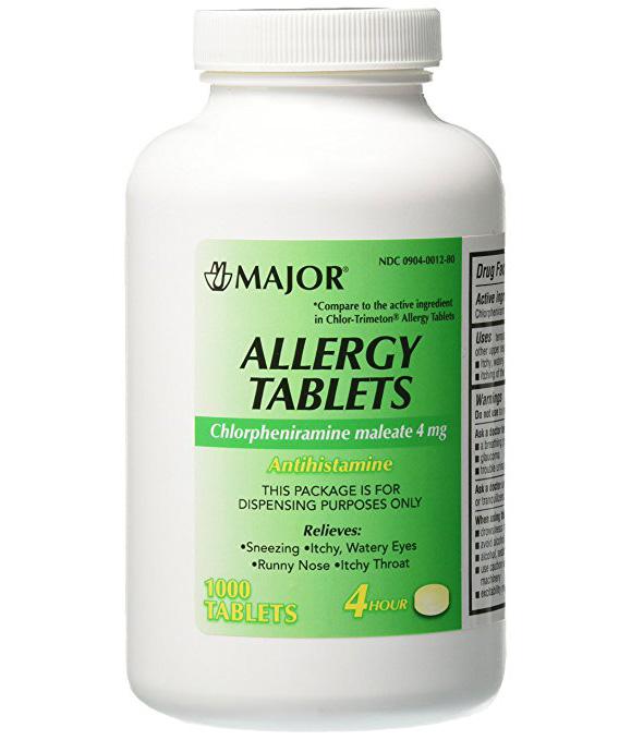 Chlorpheniramine-allergy-tablets.jpg