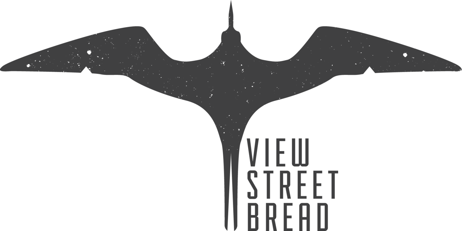 View Street Bread