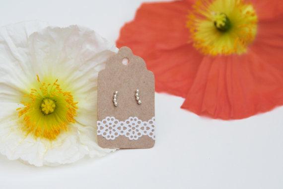 Tiny bead earrings4.jpg