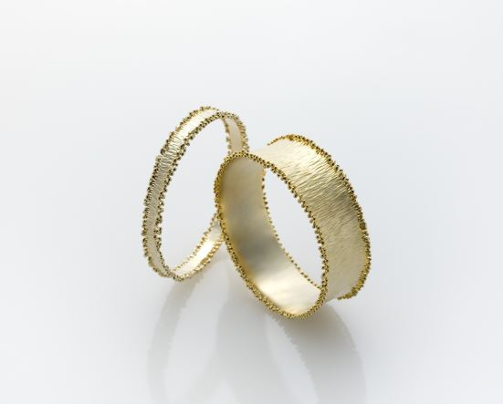 angelaminijo.com_bangles with textures
