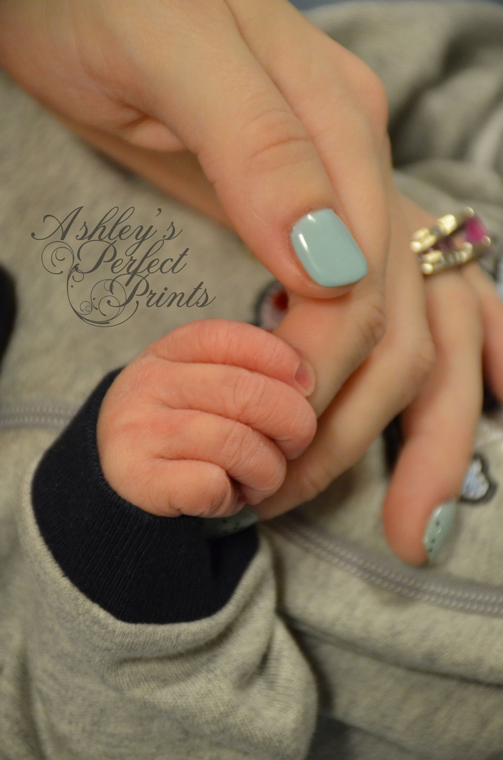 western mass baby finger pictures