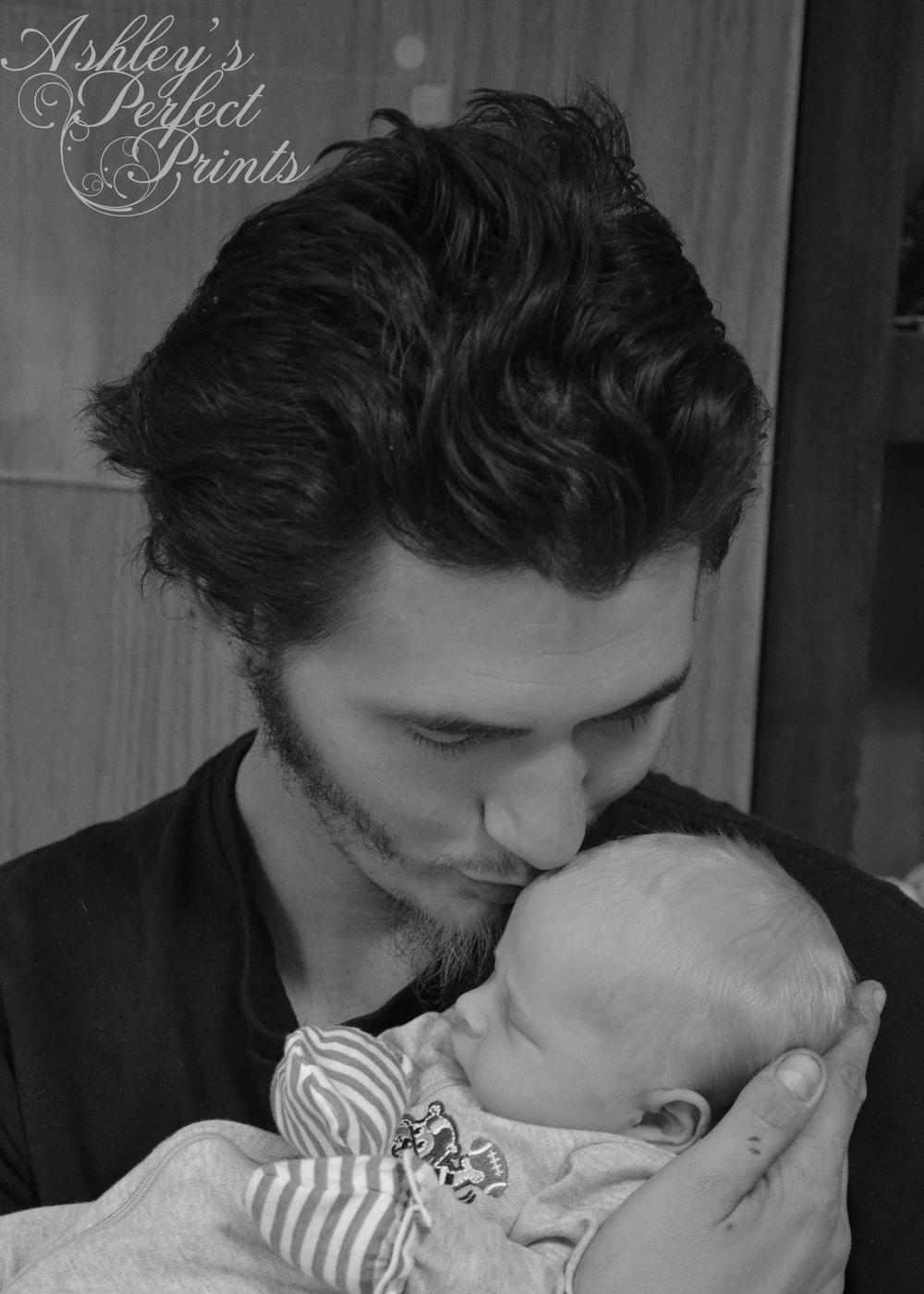 western mass baby photographer