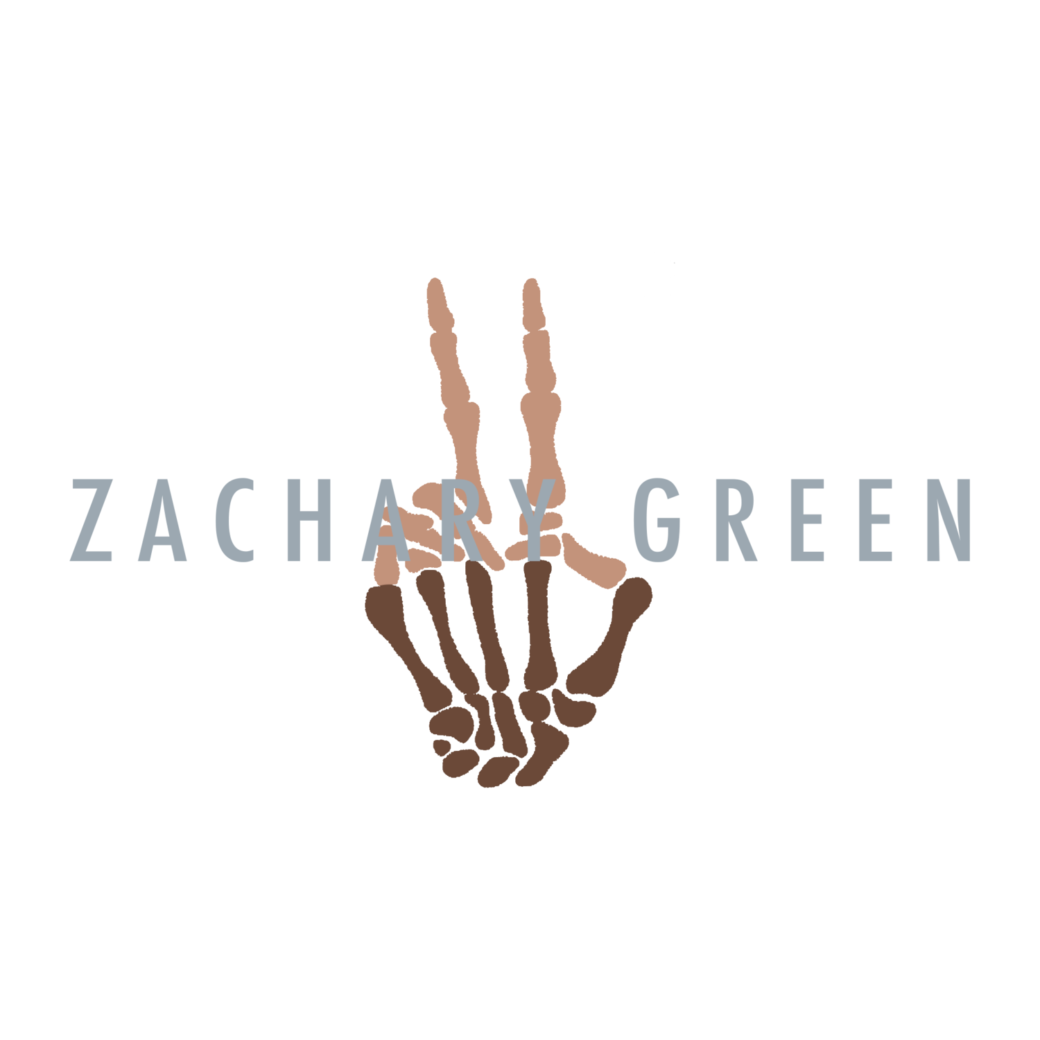 ZACHARY GREEN