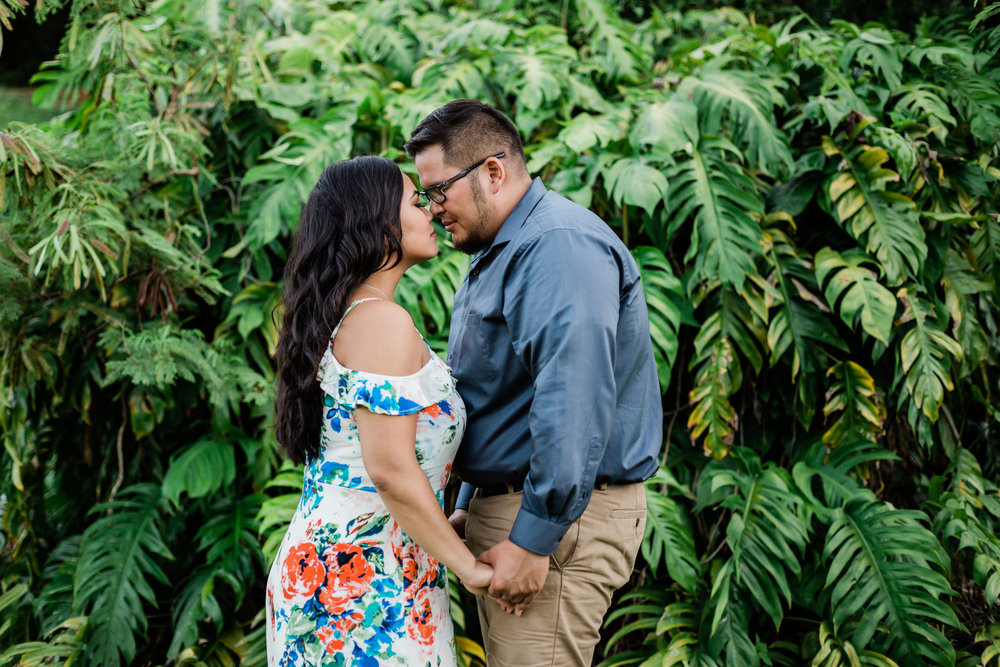 21PIXELS_Guam_Engagement_Photographer118.JPG