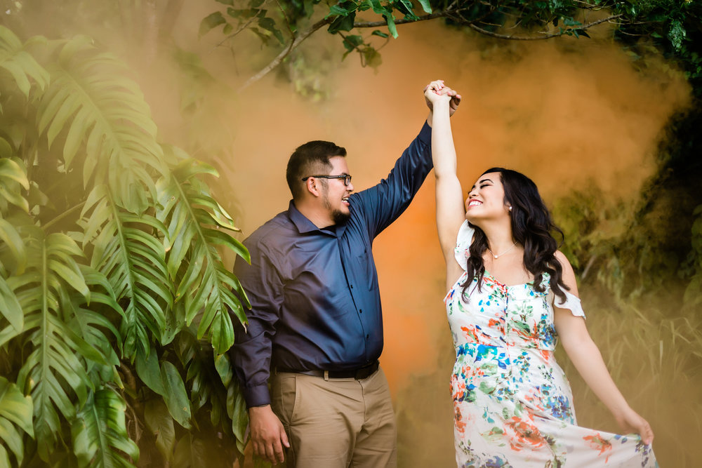 21PIXELS_Guam_Engagement_Photographer146.JPG