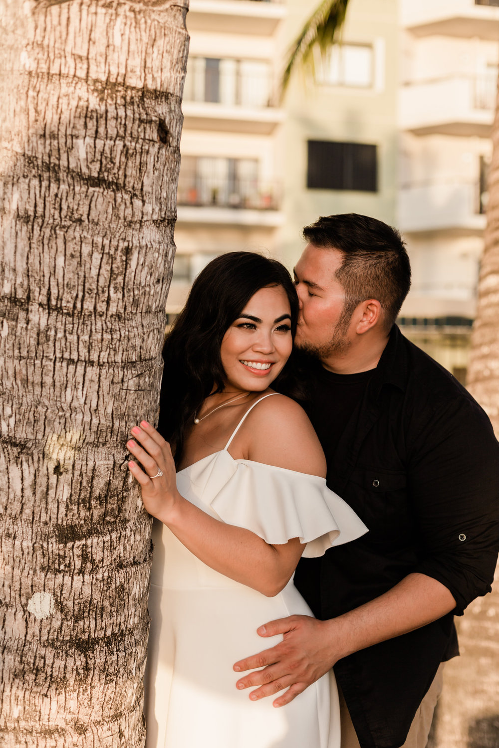 21PIXELS_Guam_Engagement_Photographer194.JPG